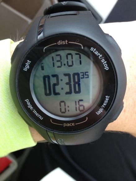 10-20-13 GPS