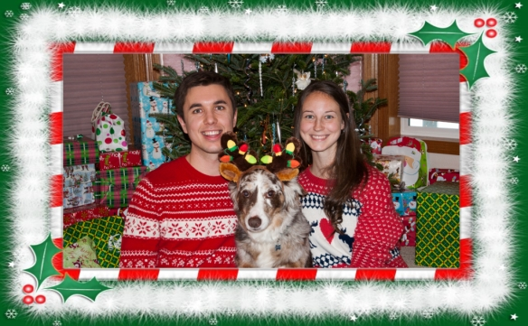 Christmas photo (border-small) (1)